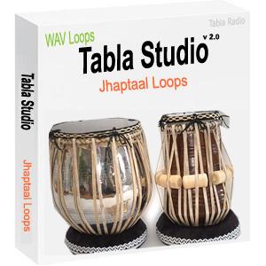 Tabla-Studio-Jhaptaal_300