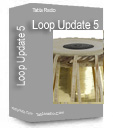 Tabla Loop Updates